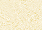 0921AM(2)