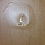 壁穴 (1)